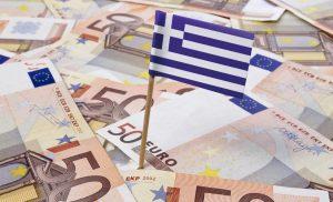 Το Δημόσιο «τσακίζει» τους ιδιώτες: Νέα ληξιπρόθεσμα 4,68 δισ. ευρώ σε πέντε μήνες