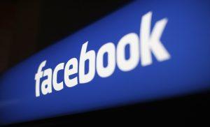 Τα μέσα κοινωνικής δικτύωσης «βοηθούν«» τις ελληνικές επιχειρήσεις