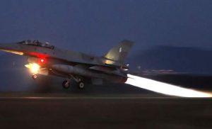 Die Welt: Πιθανός πόλεμος Ελλάδας-Τουρκίας -Από τύχη παρά από πρόθεση