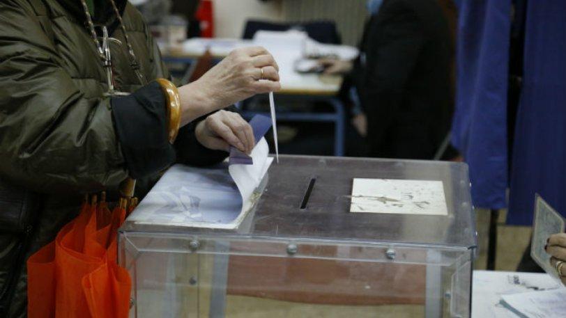 «Ρωσικός δάκτυλος και στις ιταλικές εκλογές»