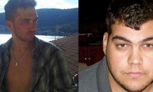 Στην Διεθνή Διάσκεψη της Μόσχας «κληρώνει» για τους δύο Έλληνες αιχμάλωτους στρατιωτικούς;