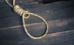 Τραγωδία στην Ηλεία: Γυναίκα κρεμάστηκε από συκιά