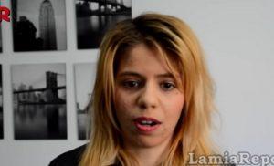 ΣΑΛΟΣ από την καταγγελία μητέρας στη ΛΑΜΙΑ ότι χτύπησε το παιδί της ο δάσκαλος! (βιντεο)