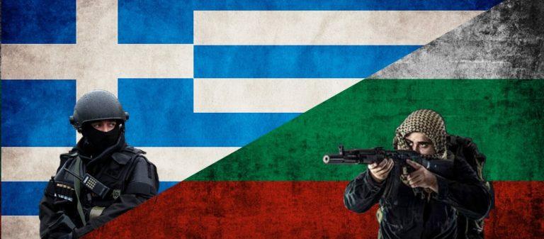 ΑΝΟΙΓΕΙ ΝΕΟ ΜΕΤΩΠΟ;;;;; Εκσυγχρονίζονται οι Ένοπλες Δυνάμεις της Βουλγαρίας – Αποτελεί κίνδυνο για την Ελλάδα; (ΒΙΝΤΕΟ)