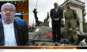 ΝΤΟΥ ΡΕ…!!! Αλβανικό δημοσίευμα: Αν η Τουρκία επιτεθεί στην Ελλάδα, τότε η Ελλάδα θα εισβάλει στην Αλβανία…