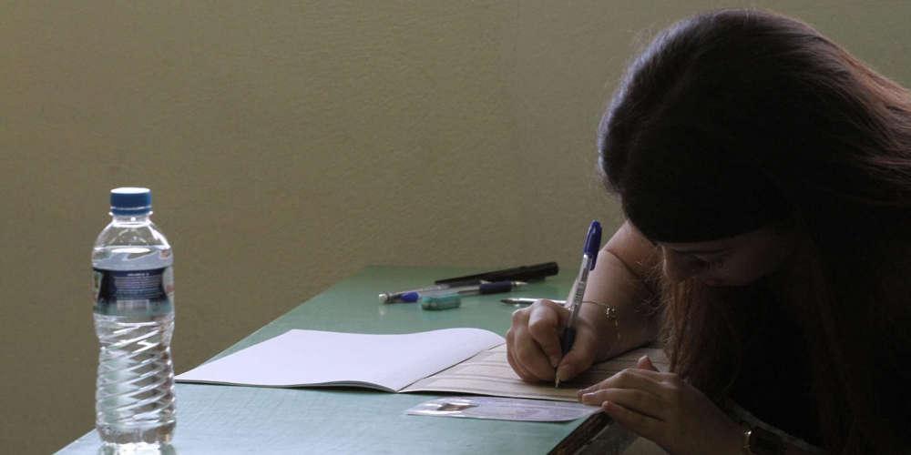 Τι αλλάζει στις φετινές Πανελλαδικές εξετάσεις – Ο απόλυτος οδηγός για τους υποψήφιους φοιτητές