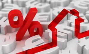 Aυτοί κρύβονται πίσω από το 40% των κόκκινων δανείων…
