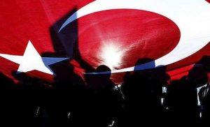 """Η επιθετική Τουρκία και οι """"φιλολογικές συζητήσεις"""" περί ελληνοτουρκικής φιλίας"""