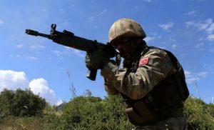Αιχμάλωτοι: Τουρκική καταδρομή και όχι «απώλεια προσανατολισμού» – Ξένη πρεσβεία είχε προειδοποιήσει 24 ώρες πριν