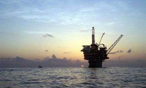 Εν πλω προς την κυπριακή ΑΟΖ το σκάφος της ExxonMobil