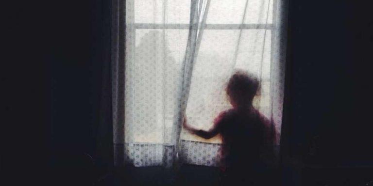 Φρίκη στην Θεσσαλονίκη: Συνταξιούχος ασελγούσε σε ανήλικους