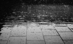Ο καιρός αύριο! Έρχονται βροχές και καταιγίδες