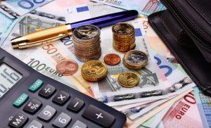 Οι πέντε τρόποι πληρωμής του φετινού φόρου εισοδήματος