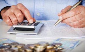 Εξωδικαστικός μηχανισμός: Πόσοι επιχειρηματίες υπέβαλαν αίτηση και πόσοι κατάφεραν να ρυθμίσουν τις οφειλές τους