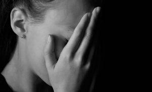 Κως: Άντρας χτύπησε την έγκυο σύντροφό του κι έχασε το ένα από τα δίδυμα στον 9ο μήνα