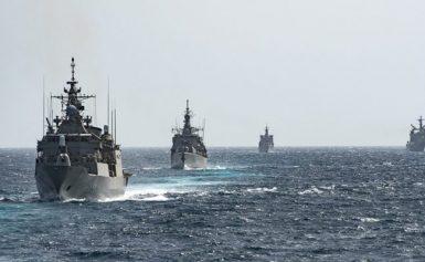 Οι άμεσες ανάγκες των Ενόπλων Δυνάμεων και οι ευθύνες της ηγεσίας