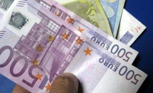 Αποδέσμευση λογαριασμών για όσους χρωστούν στην εφορία εξετάζει η ΑΑΔΕ