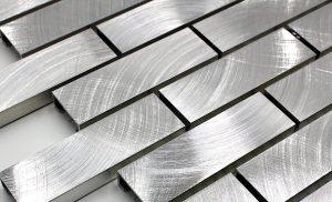 Εκτοξεύεται το αλουμίνιο μετά τις αμερικανικές κυρώσεις κατά Ρωσίας