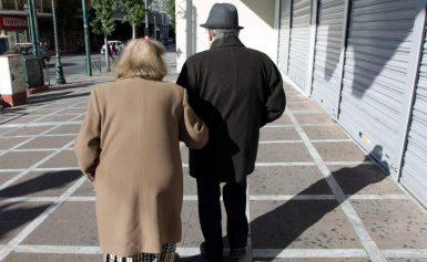 Συνταξιοδοτική «βόμβα» στα Ταμεία