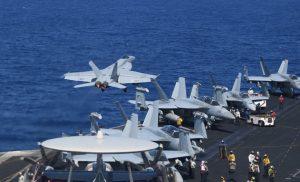Πόσο κοντά είμαστε σε εμπλοκή Ρωσίας- ΗΠΑ στη Συρία