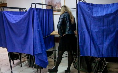 CNBC: Ανοιχτό το ενδεχόμενο πρόωρων εκλογών στην Ελλάδα