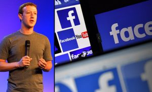 Ζούκερμπεργκ: Το Facebook θα χρειαστεί «μερικά χρόνια» για να προστατεύει πλήρως τα προσωπικά δεδομένα