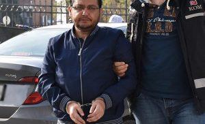 Για νέα «υπόθεση Οτσαλάν» μιλά η Άγκυρα – Τι σημαίνει η σύλληψη του γκιουλενιστή ιμάμη σε ελληνικό σκάφος στο Βόσπορο