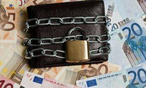 Επική δήλωση βουλευτή ΣΥΡΙΖΑ: Δεν υπάρχουν κατασχέσεις, αλλά αφαίρεση χρημάτων [βίντεο]