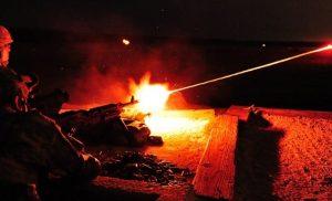 Υπερπτήση τουρκικού ελικοπτέρου στη Ρω – Η φρουρά του νησιού απάντησε με πυρά!