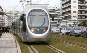 Πώς θα κινηθούν τα Μέσα Μαζικής Μεταφοράς σήμερα και το Πάσχα