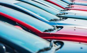 Με κατάσχεση κινδυνεύουν όσοι αγόρασαν μεταχειρισμένα οχήματα από το εξωτερικό