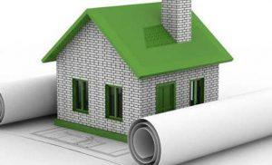 Σήμερα ανοίγει πάλι η πλατφόρμα για το «Εξοικονόμηση κατ' οίκον ΙΙ»
