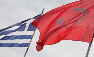 Συναγερμός! «Απόβαση» Τούρκων στην Ελλάδα – Αποκαλυπτικά τα στοιχεία της Eurostat