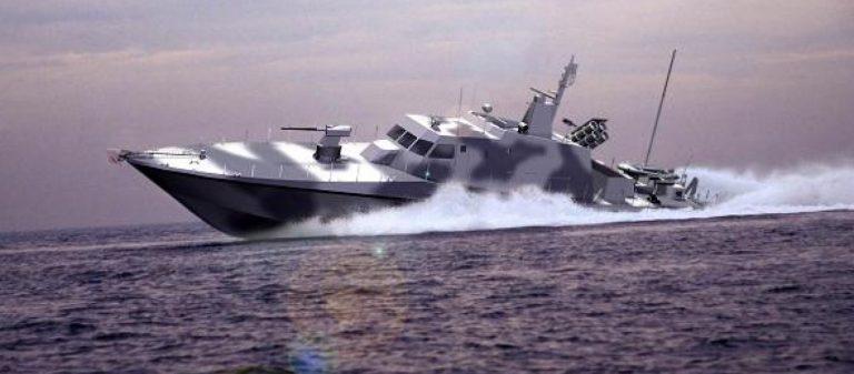 Θρίλερ: Στελέχη της τουρκικής αμυντικής βιομηχανίας προσπάθησαν να διαφύγουν στην Ελλάδα αλλά πιάστηκαν!