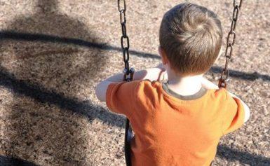 Φρίκη στη Ρόδο: Αλλοδαπός έδινε 5 ευρώ σε 8χρονο για να τον κακοποιεί σεξουαλικά