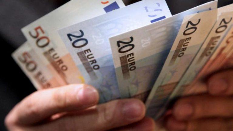 Αυξήσεις στις επικουρικές τους θα δουν το Μάιο 225.000 συνταξιούχοι