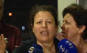 Υπό κράτηση δύο γιατροί για τον θάνατο του 10χρονου μαθητή στην Κύπρο