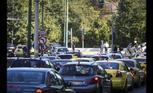 Δίπλωμα οδήγησης: Ποιες ριζικές αλλαγές έρχονται