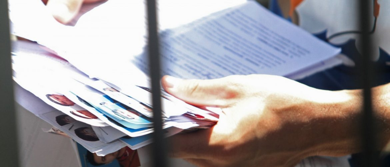 Προσλήψεις εξπρές σε 50 δήμους για 967 συμβασιούχους