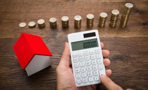 «Κληρώνει» για 21 φόρους ακινήτων τον Ιούνιο
