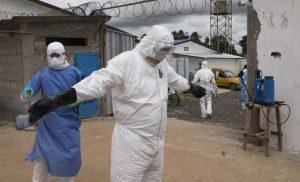 Επιστρέφει ο εφιάλτης του Έμπολα – Δύο επιβεβαιωμένα κρούσματα στο Κονγκό