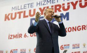 Για σχέδιο δολοφονίας του Ερντογάν στη Βοσνία μιλούν τουρκικά ΜΜΕ