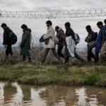 Έβρος: Συνεχίζουν να συλλαμβάνονται δουλέμποροι και λαθρομετανάστες