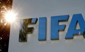 Επιστολή FIFA σε ΕΠΟ: Τα 6 σημεία που εξαλείφουν την απειλή Grexit!