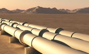 Ο επικείμενος πόλεμος φυσικού αερίου μεταξύ Ιταλίας-ΕΕ-ΗΠΑ και η Ελλάδα στην… μέση