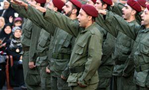 Στον έλεγχο του Ιράν ο Λίβανος: Η Χεζμπολάχ νικητής των εκλογών – Ισραηλινά μαχητικά πέταξαν πάνω από λιβανικές πόλεις