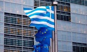 Βρυξέλλες: Στις 21 Ιουνίου οι αποφάσεις για το χρέος