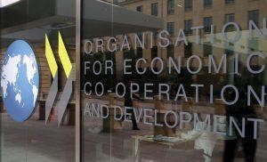 Ο ΟΟΣΑ ζητά κατάργηση των φοροαπαλλαγών και περαιτέρω μεταρρυθμίσεις στο ασφαλιστικό