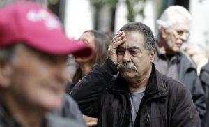 Μέχρι και 438 ευρώ θα χάσουν οι συνταξιούχοι με τις νέες συντάξεις