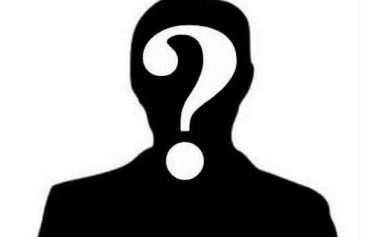 O MONΑΔΙΚΟΣ ΔΗΜΑΡΧΟΣ που ΑΝΤΕΔΡΑΣΕ ΕΛΛΗΝΙΚΑ… (ΒΙΝΤΕΟ)